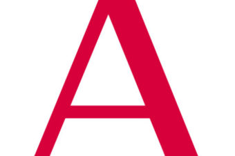 ATAATA HOUSEオープンします!
