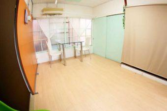 中部地方に進出を計画している企業様へ 月¥35000で支店を作りませんか?